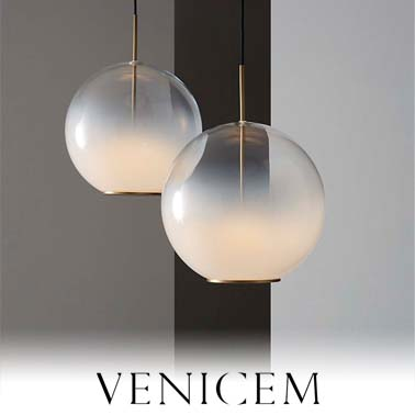 Venicem_Brands.jpg