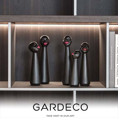 Gardeco_Brands.jpg