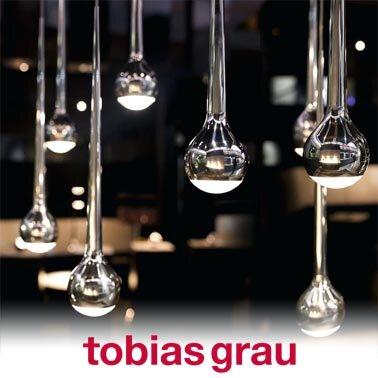 Tobias_Grau.jpg