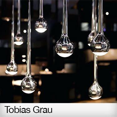 Tobias_Grau_Indoor.jpg