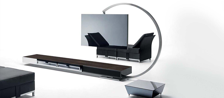 blumont tv design — cmg schweiz möbel & accessoires