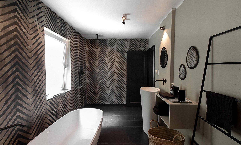 Home Design Et Deco wall & deco — cmg schweiz möbel & accessoires