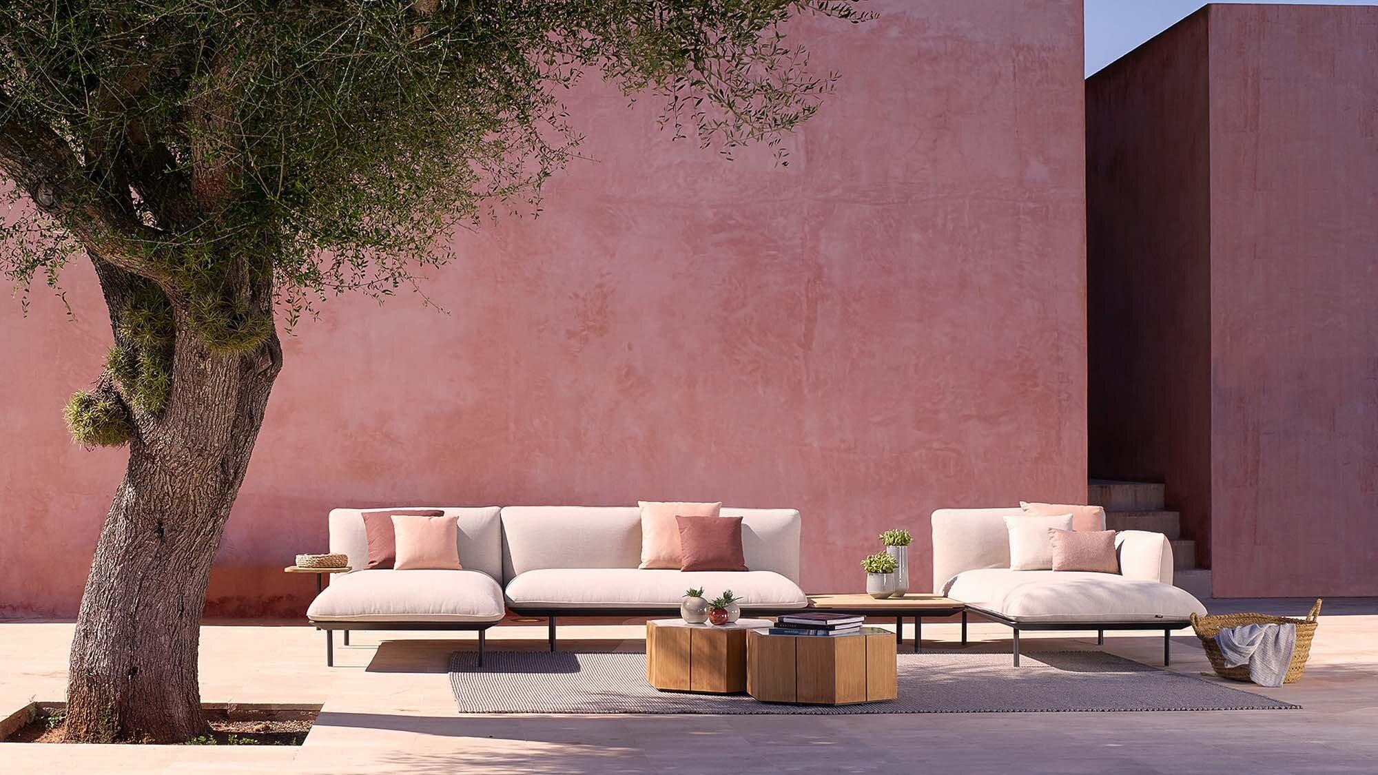 outdoor möbel & accessoires — cmg schweiz möbel & accessoires