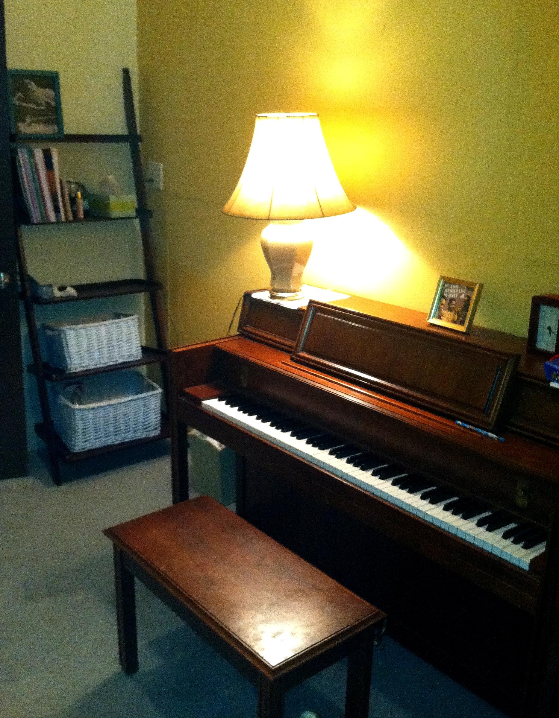 piano st 2.jpg