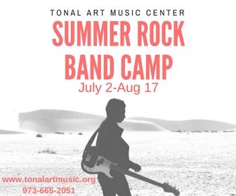 Copy of Summer Rock Ensembles.jpg