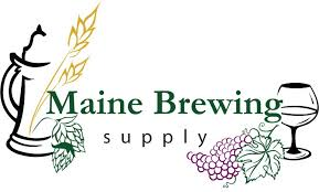 MaineBrewingSupply.jpg