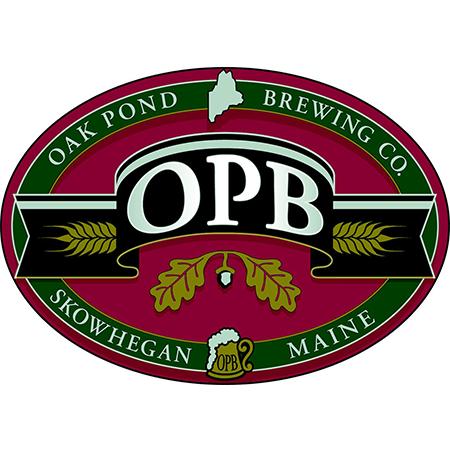 OPB.png