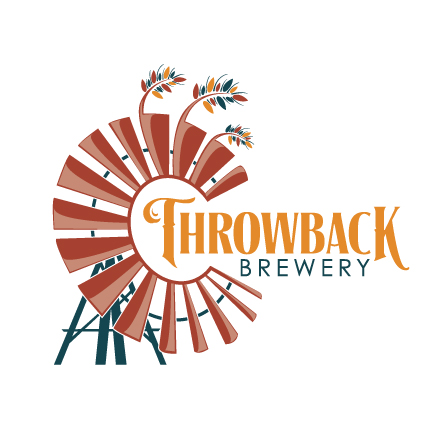 ThrowbackBrewery.jpg