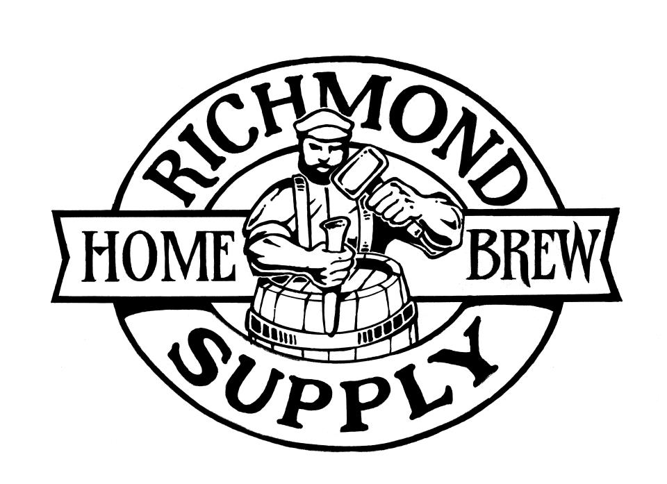 RichmondHomebrewSupply.jpg