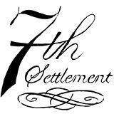 7th Settlement.jpg