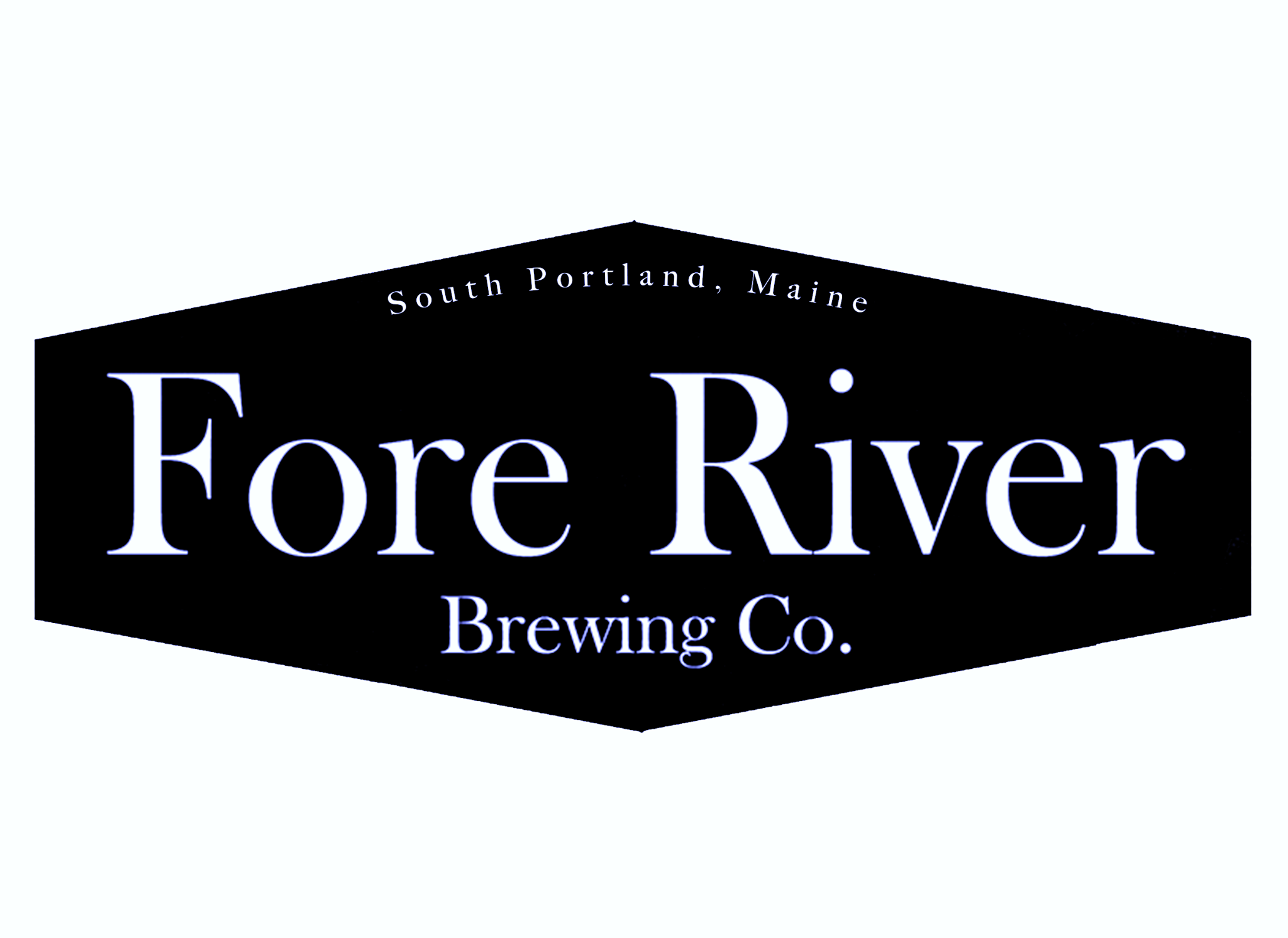 Fore River Brewing Co.png
