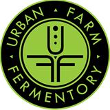 Urban Farm Fermentory.png