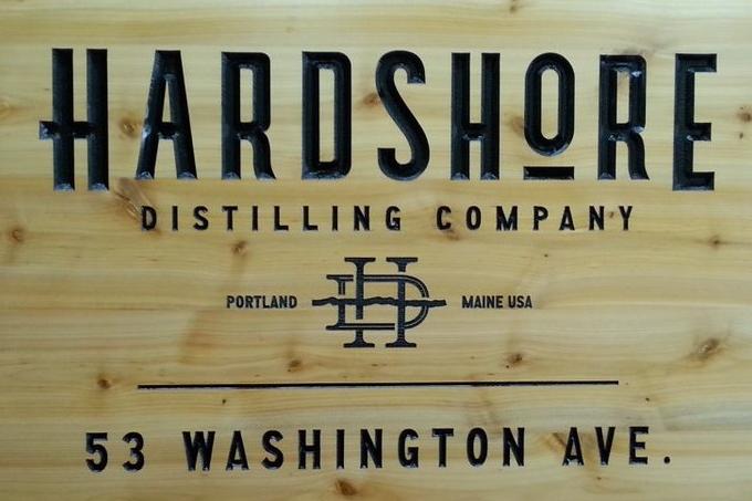 HardShoreDistilling.jpg