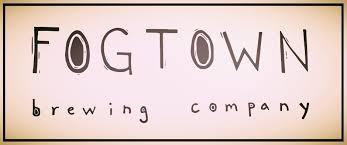 fogtownbrewing.jpg