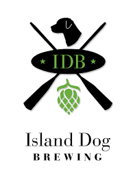 islanddogbrewery.png