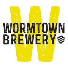 wormtownbrewery.jpg
