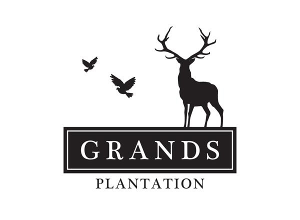 Logo-GrandsPlantation.jpg
