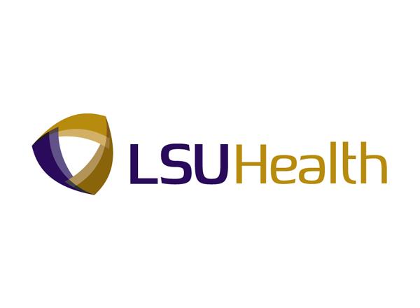 Logo-LSU.jpg