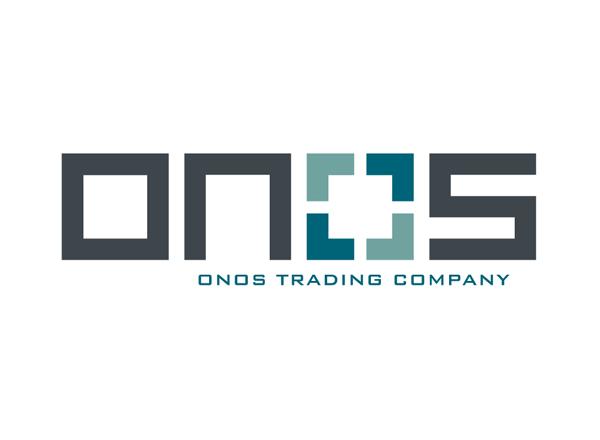 Logo-Onos.jpg