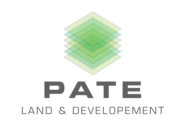 Logo-PateLand.jpg