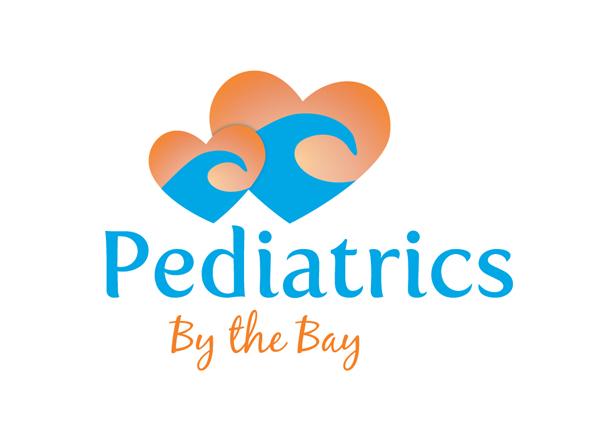 Logo-Pediatrics.jpg