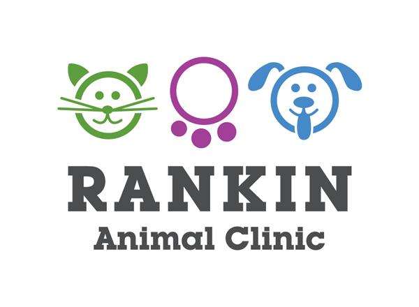 Logo-RankinAnimal.jpg
