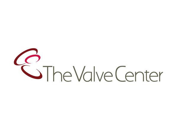 Logo-ValveCenter.jpg