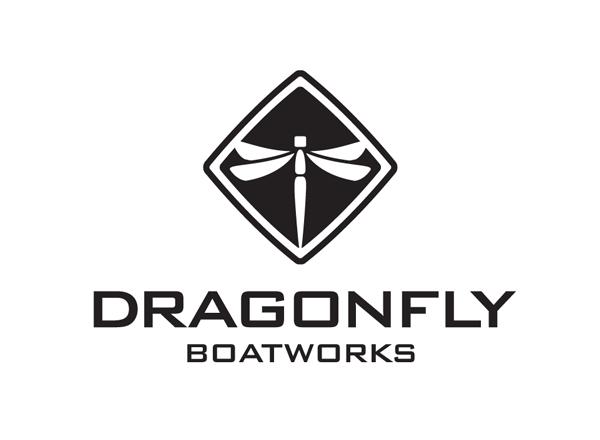 Logo-Dragonfly.jpg