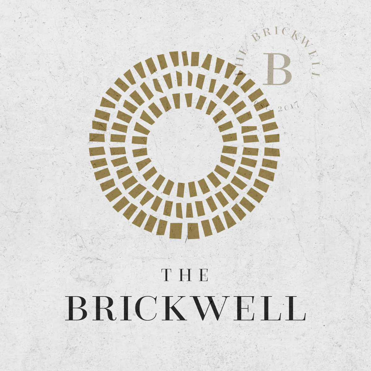 The Brickwell