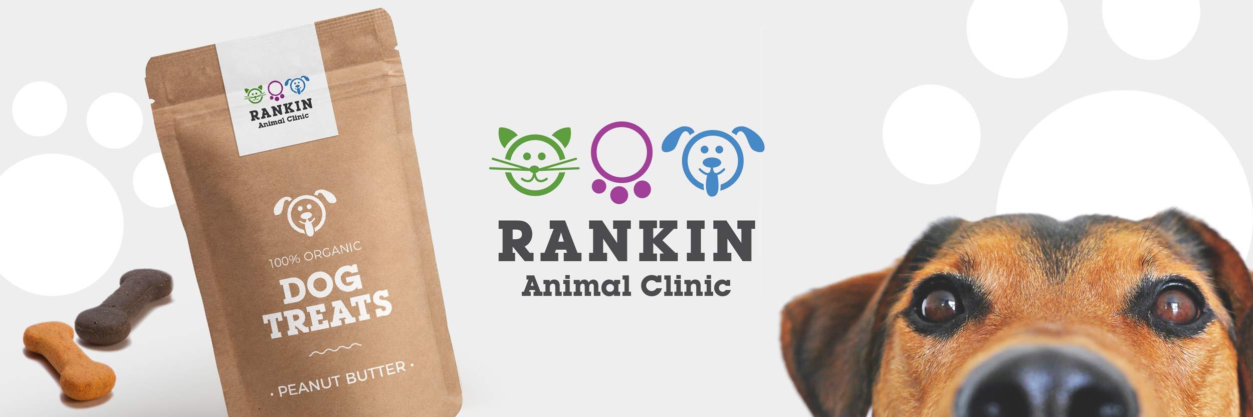 Rankin Animal Clinic