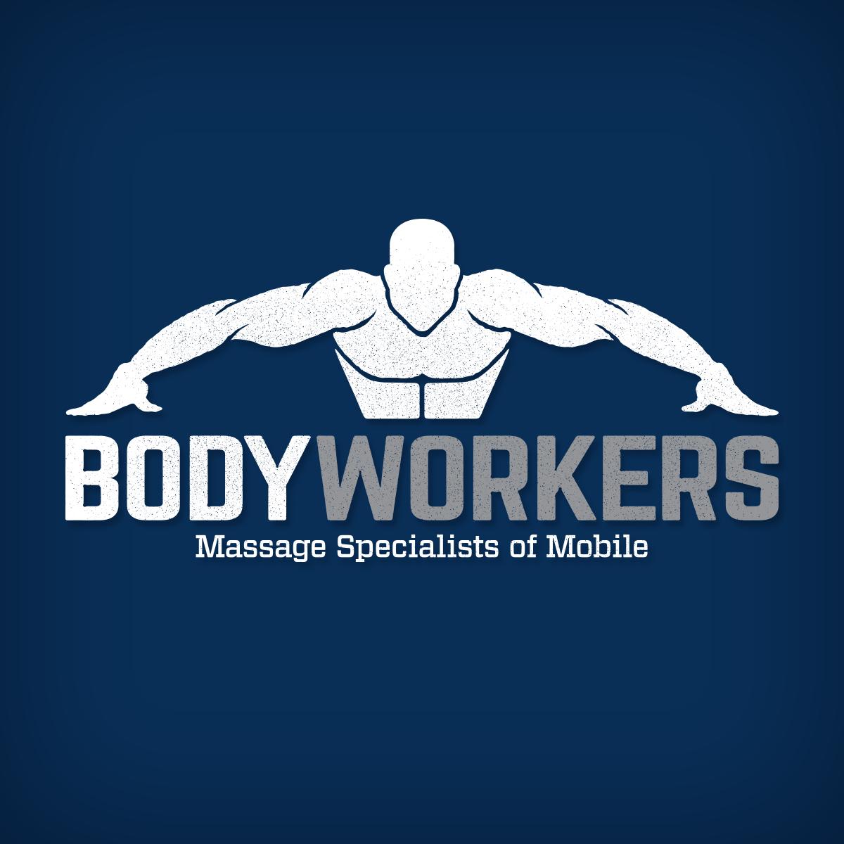 BodyWorkers