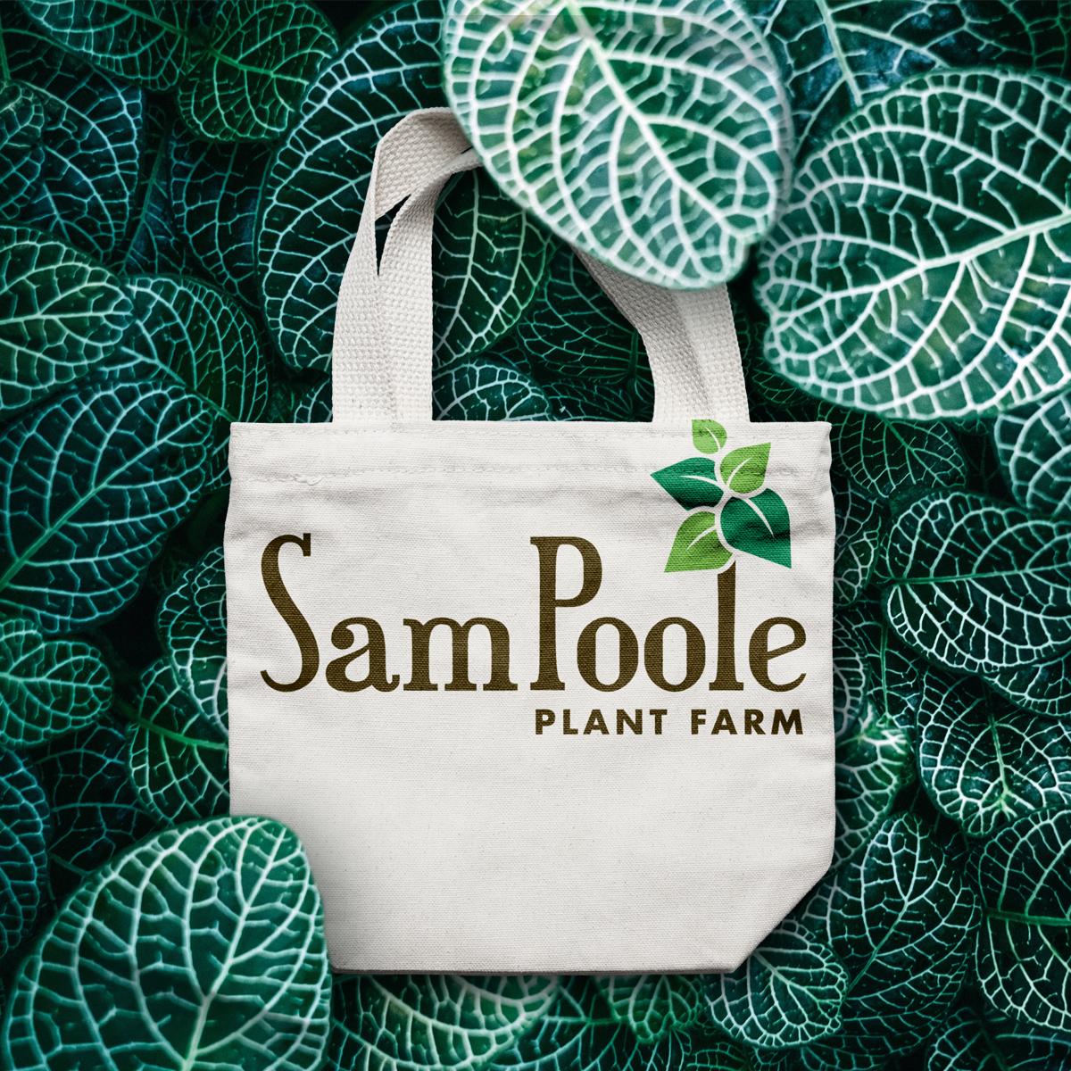 Sam Poole Plant Farm
