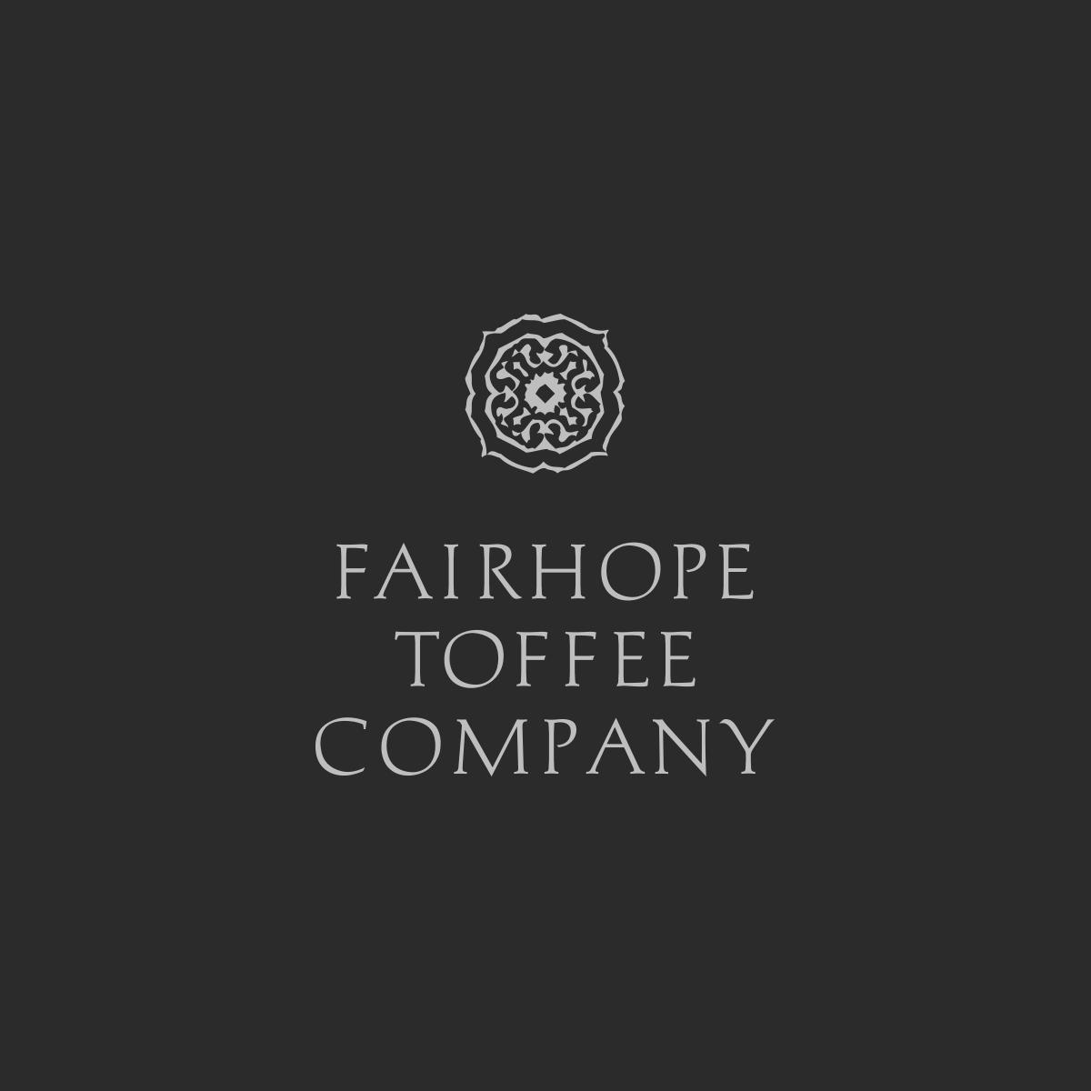 Fairhope Toffee Co.