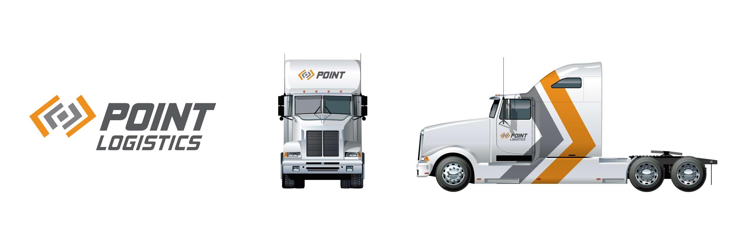 Point Logistics