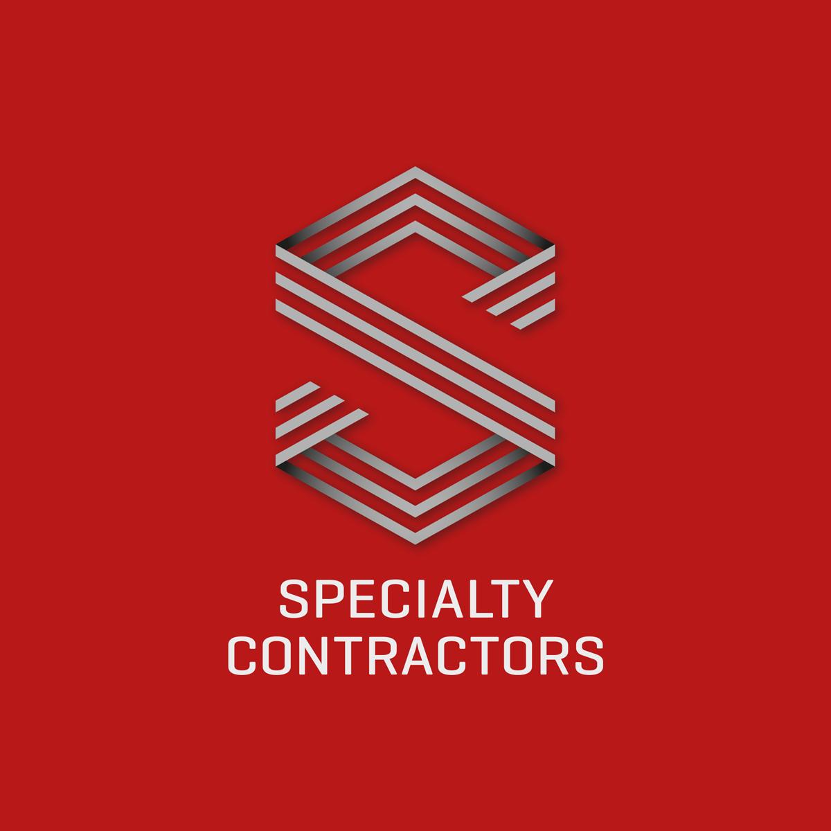 Specialty Contractors