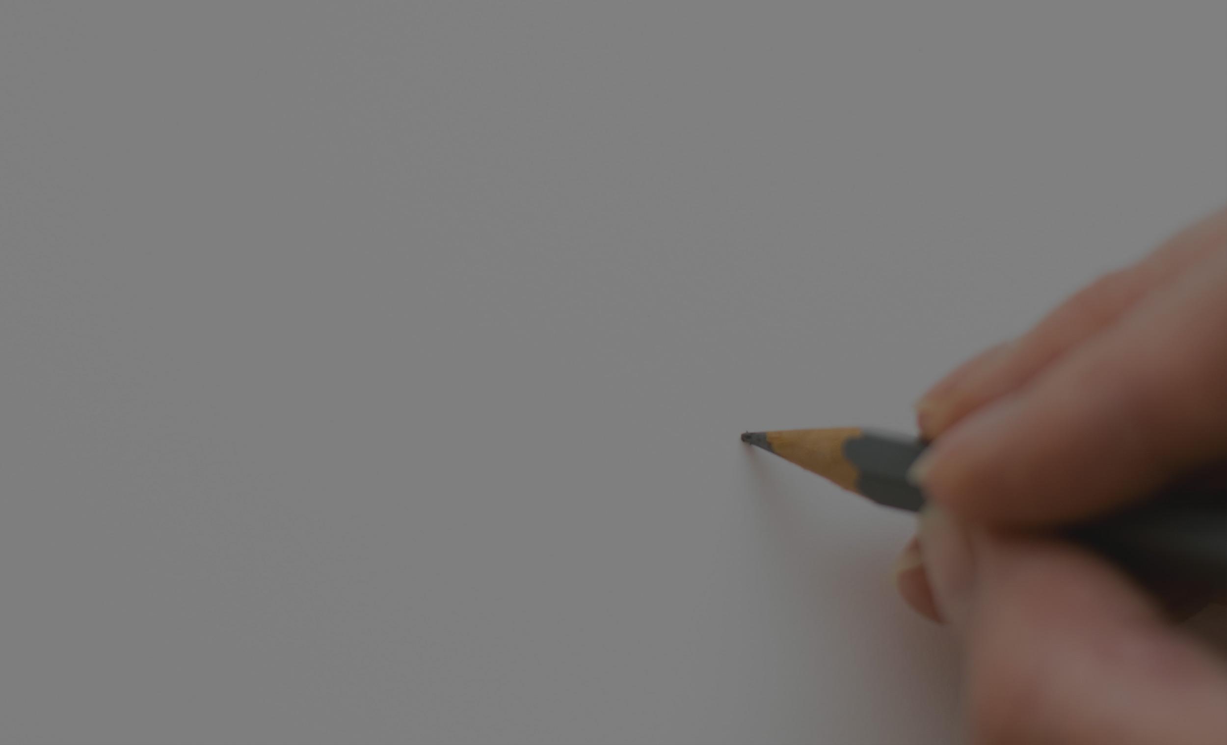 branding 101 - Logo Design