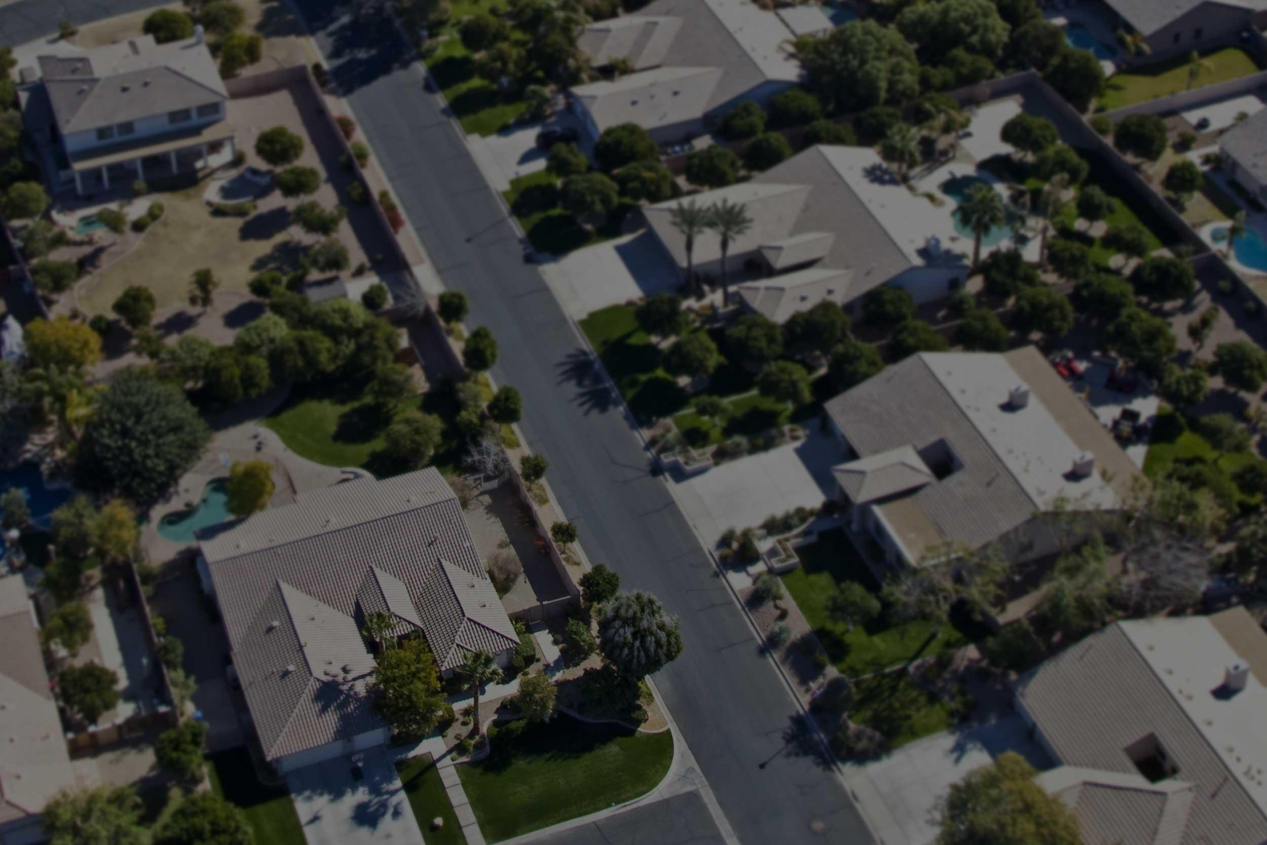 residential real estate - Sam Winter & Co.