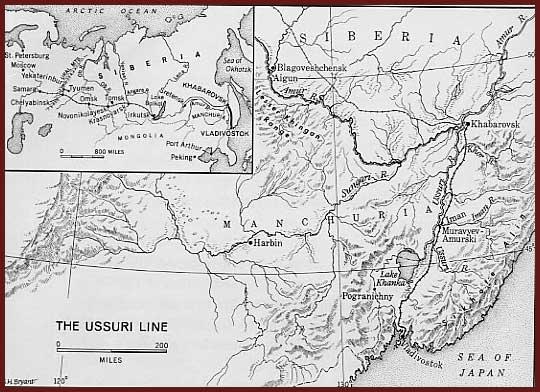 ussuri_line_map.jpg