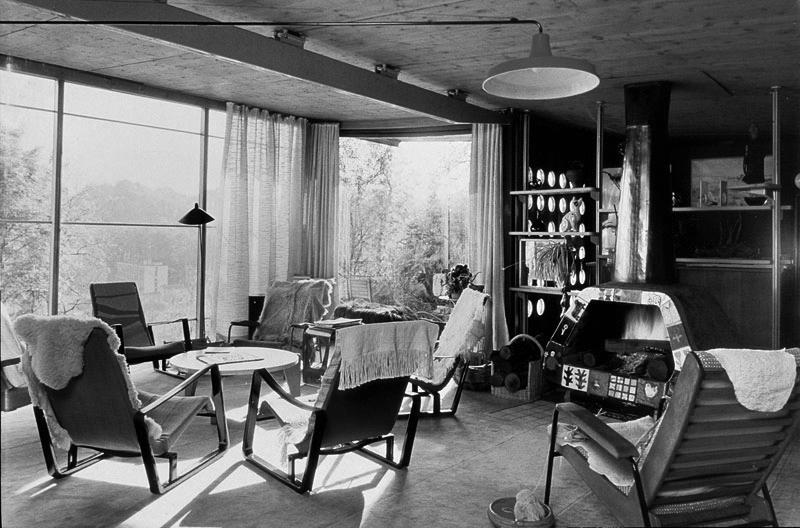 10_maisonProuvé_07_MNAM Ccci Bib Kandinsky Fonds photographique 230J Jean Prouvé_3.jpg