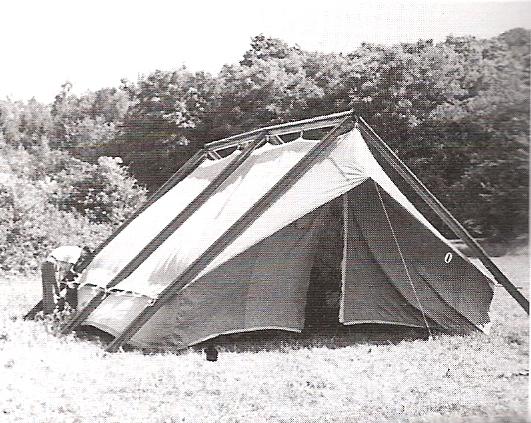 1.13_s_onville camp_.jpg