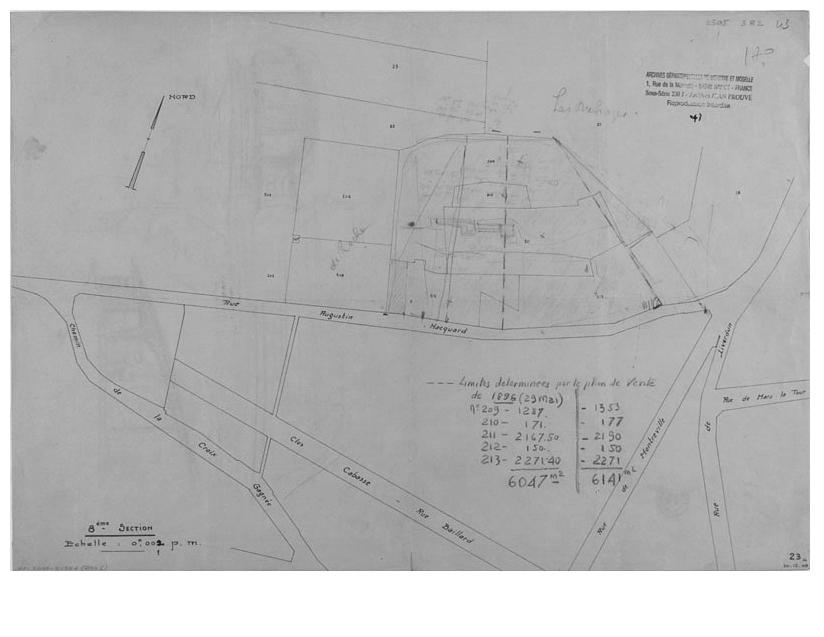 1.9_l_230J382-43-AM2007-2_247-(recto)__plan-d'implantation,-8ème-section,-1948_Collection-Centre-Pompidou.jpg