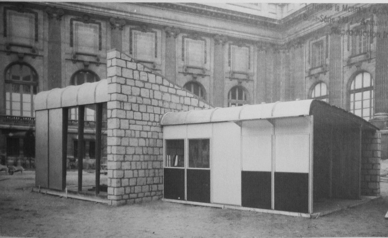 1.16_l_Salon des arts ménagers 1951_ (3).jpg