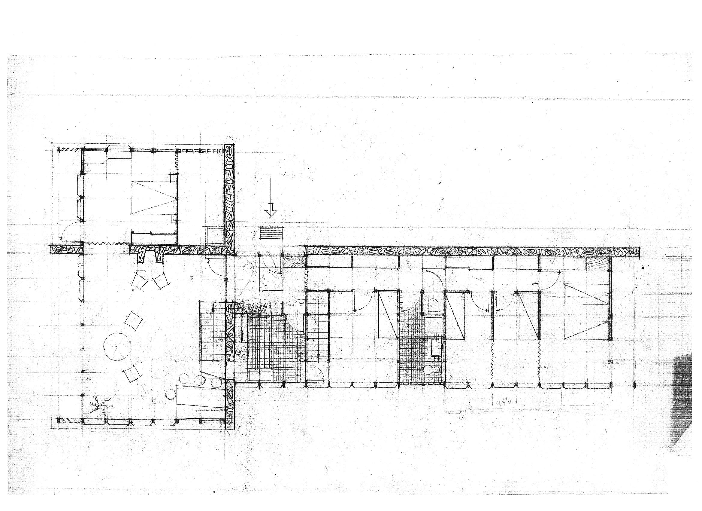 1.11_131J_(15)_Maison Dollander Remiremont_ADMM fonds Henri Prouvé.jpg