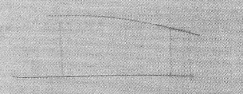 1.23_2_z1_l_230J-382-17-(verso)-AM-2009-2-15_Fonds-Jean-Prouvé,-CNAM-CCI,-Centre-Pompidou,-Paris.jpg