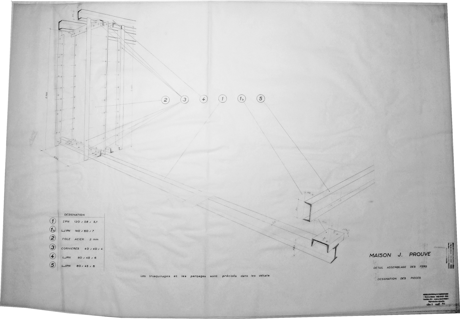 1.26_xl_1031bis_230J648-24_Fonds-Jean-Prouvé,-CNAM-CCI,-Centre-Pompidou,-Paris.jpg