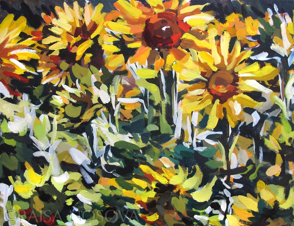 Sunflowers_site.jpg
