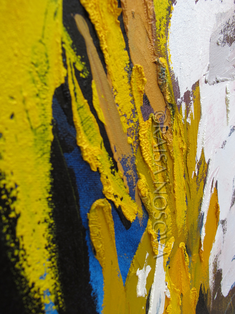 AbstractFall_detail02_site.jpg