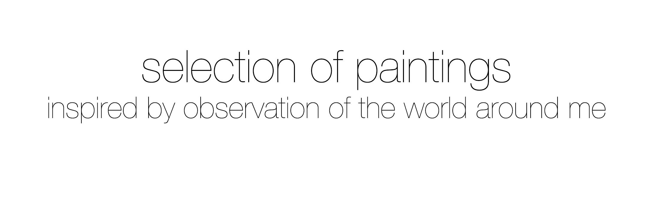 selection of paintings around me.jpg