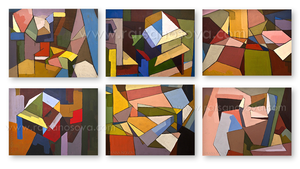 6 abstract_site.jpg
