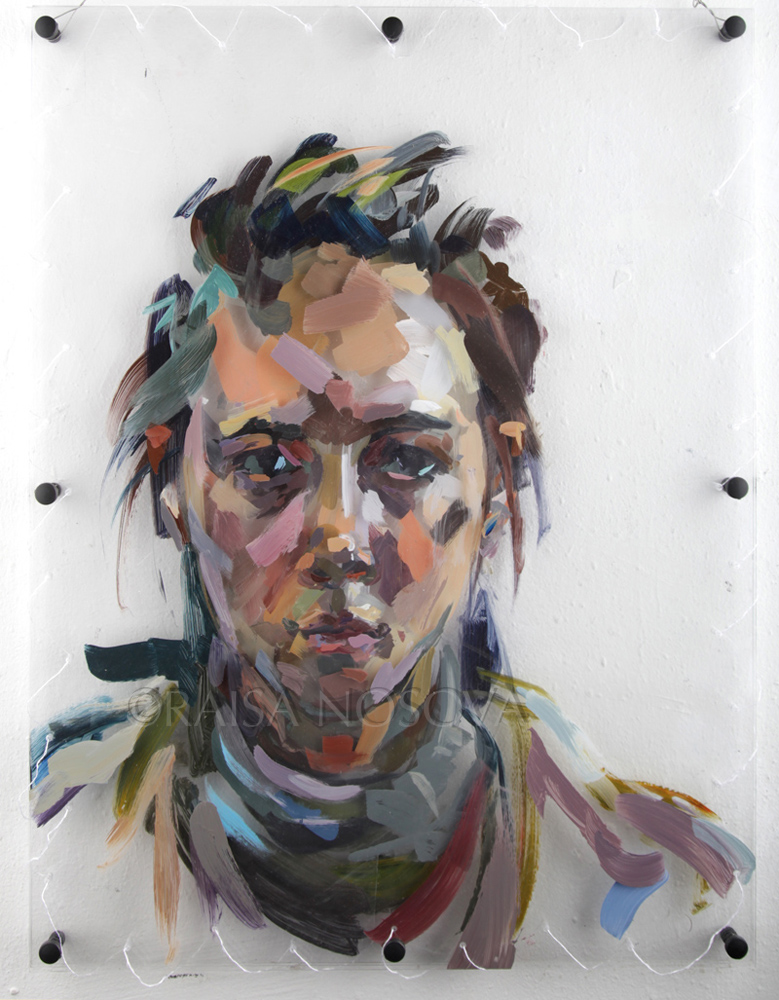 Self Portrait 22 _site.jpg